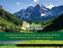 creative-brochure-design_ws_1480862790