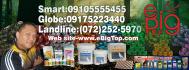 social-media-design_ws_1480866054