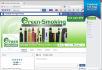 social-media-design_ws_1480866821