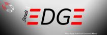 social-media-design_ws_1480867386