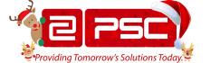 creative-logo-design_ws_1480868518
