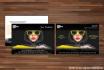 creative-brochure-design_ws_1480870082