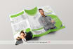 creative-brochure-design_ws_1480870266