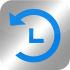 website-design_ws_1370972981