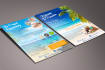 creative-brochure-design_ws_1480875552
