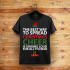 t-shirts_ws_1480877805
