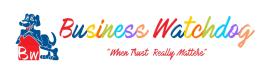 social-media-design_ws_1480883709