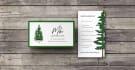 sample-business-cards-design_ws_1480885262