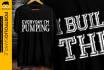 t-shirts_ws_1480890224