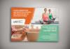 creative-brochure-design_ws_1480910223