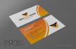 sample-business-cards-design_ws_1480934760