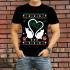 t-shirts_ws_1480935857