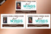 sample-business-cards-design_ws_1480942240