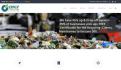 wordpress-services_ws_1430259362