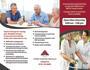 creative-brochure-design_ws_1480946057