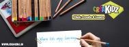 social-media-design_ws_1480948402