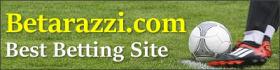 banner-ads_ws_1480952956