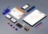 creative-logo-design_ws_1480953588
