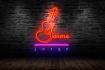 creative-logo-design_ws_1430268137
