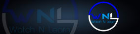 creative-logo-design_ws_1480962880