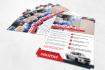 creative-brochure-design_ws_1480964915