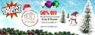 buy-photos-online-photoshopping_ws_1480966572