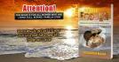 banner-ads_ws_1480975317