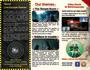 creative-brochure-design_ws_1480981177