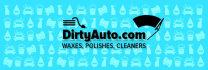 banner-ads_ws_1480989122
