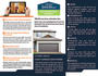 creative-brochure-design_ws_1480993953