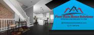 social-media-design_ws_1480995976