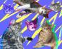digital-illustration_ws_1480998386