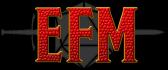 creative-logo-design_ws_1481001939