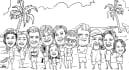 create-cartoon-caricatures_ws_1481008415