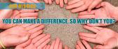 social-media-design_ws_1481022201