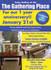 creative-brochure-design_ws_1481026175