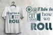 t-shirts_ws_1481030414