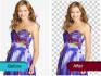 buy-photos-online-photoshopping_ws_1430290746