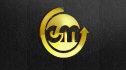 creative-logo-design_ws_1481035104