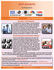creative-brochure-design_ws_1481037749