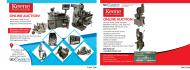 creative-brochure-design_ws_1481037771