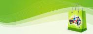 banner-ads_ws_1430294372