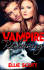 ebook-covers_ws_1481043546