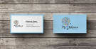 sample-business-cards-design_ws_1481050310
