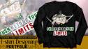 t-shirts_ws_1481054443