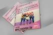 creative-brochure-design_ws_1481054500