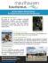 creative-brochure-design_ws_1481056965