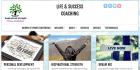 wordpress-services_ws_1430304278