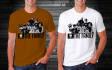 t-shirts_ws_1481081897