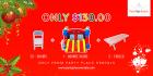 social-media-design_ws_1481084914